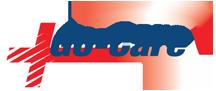 GoCare logo